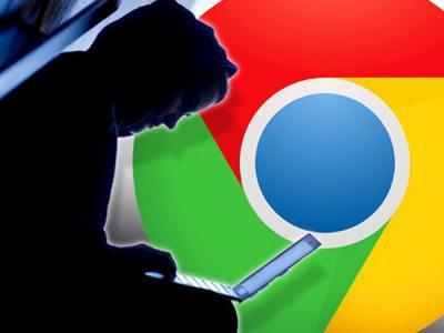 Новое расширение Chrome обнаруживает Юникод-атаки в URL-адресах