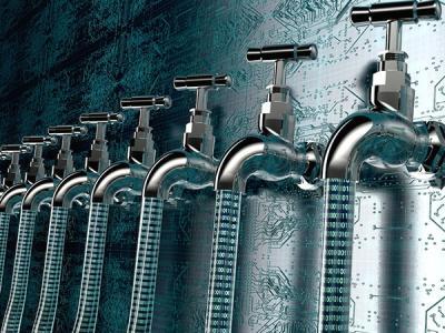 Тысячи инсталляций etcd сливают секретные ключи в Сеть