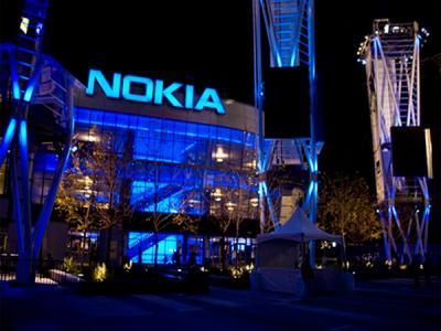 Nokia анонсировала полностью новый облачный контроллер