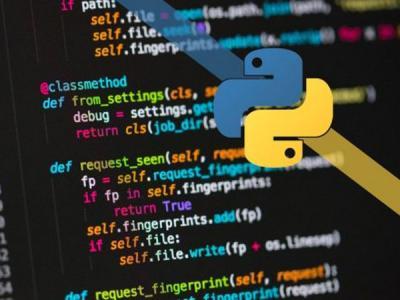 Репозитории GitHub теперь предупреждают об уязвимостях в Python