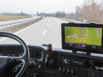 Новая спуфинг-атака на GPS-системы может сбить маршрут пользователя