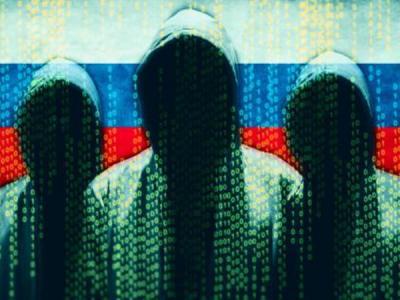 Кибервторжение в выборы США произошло из Химок