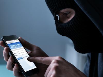 Смартфоны соратников президента Бразилии были взломаны хакерами