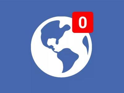 Внедренный в Facebook модератор рассказал, как соцсеть нарушает закон