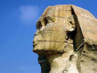 Власти Египта смогут блокировать аккаунты в соцсетях