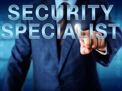 Лишь 65 % организаций имеют в штате эксперта в области кибербезопасности