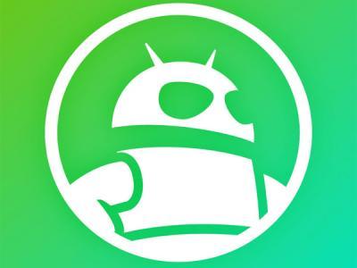 Разработчики Android избавят пользователей от телемаркетинга