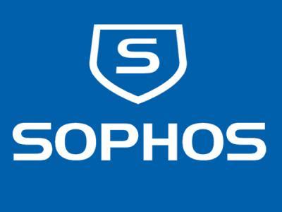 Антивирусный сканер Sophos ругался на легитимную библиотеку Windows