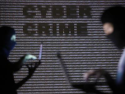 Правоохранители начали проверку по факту кибератаки на ПИР-банк