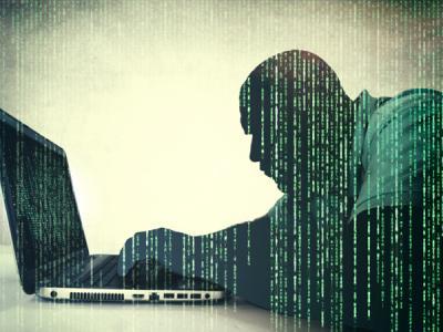Сбербанк: Россиянам больше всего угрожает социальная инженерия