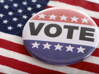 Персональные данные избирателей США оказались доступны любому желающему