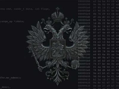 Россию ждет новая система мониторинга киберпреступлений