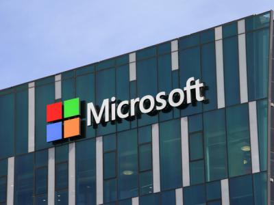Хакеры нацеливаются наосенние выборы в съезд США— Microsoft
