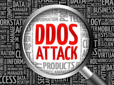 Рекорд самой масштабной атаки DDoS на Github теперь побит