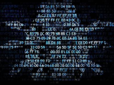 Уязвимость Exim ставит под угрозу половину почтовых серверов Сети