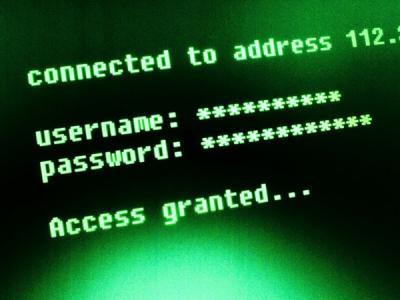 Неизвестный хакер взломал умную остановку в Ульяновске и показал порно