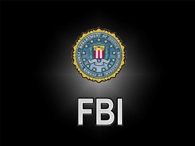 ФБР платило сотрудникам филиала Best Buy за доступ к информации клиентов