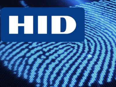 HID Global поддерживает систему распознавания лиц Apple iPhone X Face ID