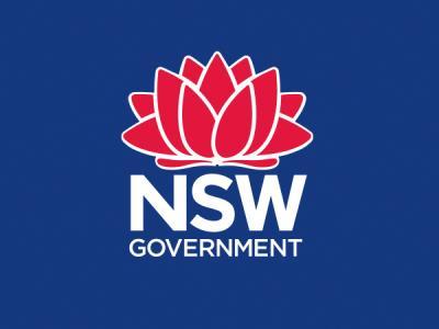 Правительство Нового Южного Уэльса обвиняют в скудной кибербезопасности