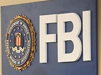ФБР арестовало генерального директора компании Phantom Secure