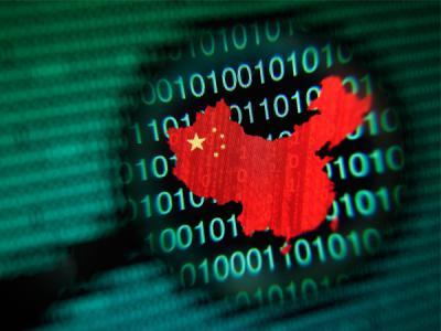 Китай искажает базу уязвимостей, чтобы скрыть деятельность спецслужб