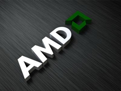 В процессорах AMD обнаружены не менее критичные бреши, чем Spectre