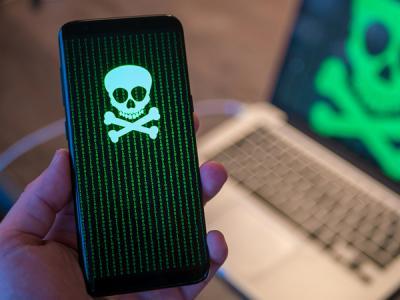 ESET: криптовалютные мошенники переходят на Android