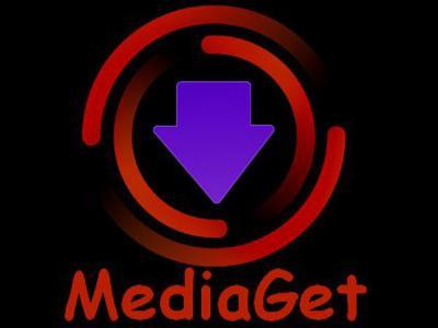 Обновление BitTorrent MediaGet заразило почти полмиллиона устройств