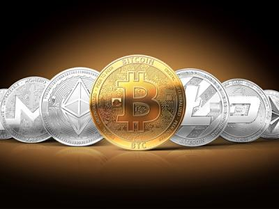 Верховный суд определит судьбу сайтов, посвященных криптовалютам