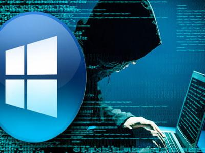 Squiblydoo — новая форма атаки, использующая встроенные средства Windows