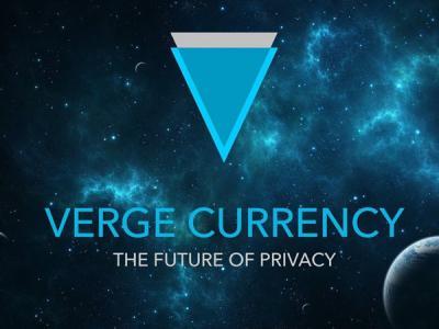Киберпреступники взломали учетную запись Twitter криптовалюты Verge