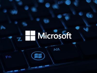 Microsoft создала программу для поиска брешей типа Meltdown/Spectre