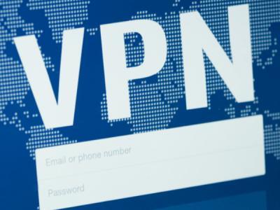 Три крупных VPN-сервиса раскрывают конфиденциальные данные пользователей