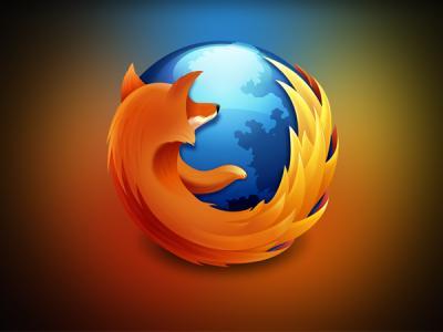 Система мастер-пароля в Firefox использует слабый механизм шифрования