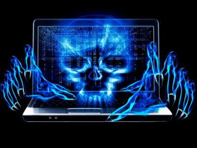 Сайт Национального общественного мониторинга подвергся кибератаке