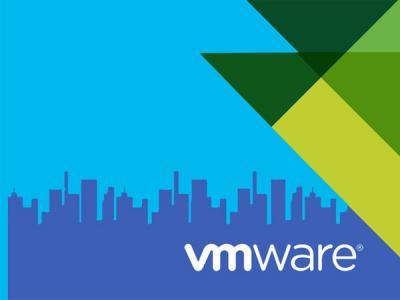 VMware устранила DoS-уязвимости в продуктах Workstation и Fusion