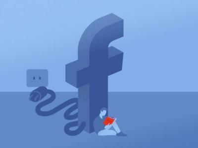 Директор по информбезопасности Facebook планирует уйти в отставку