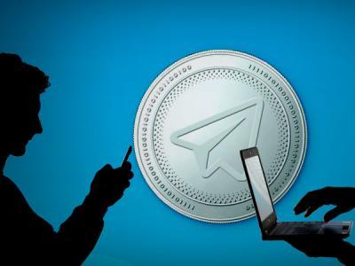 Роскомнадзор обязал Telegram дать возможность ФСБ дешифровать сообщения