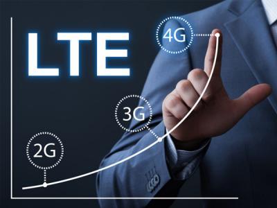 Новые LTE-атаки позволяют отслеживать местоположения и читать сообщения