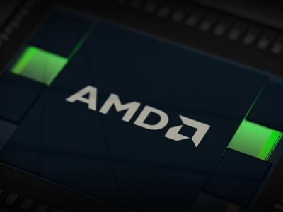 Наличие уязвимостей в чипах AMD подтверждает все больше исследователей