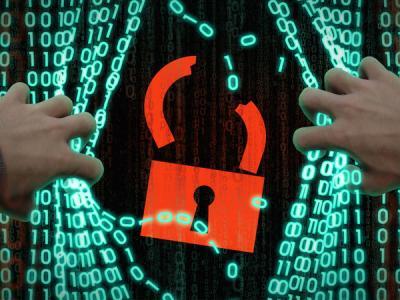 Только четверть компаний Северо-Западного округа защищена от киберугроз