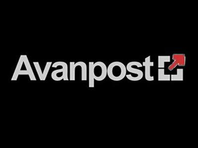 Avanpost PKI интегрирован со СМЭВ и ЕСИА