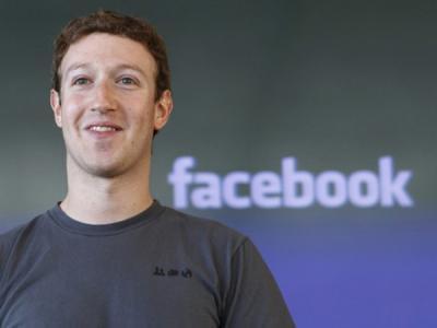 Цукерберг: Facebook должен обеспечить безопасность пользователей