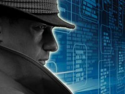 Cложная шпионская программа Slingshot использовалась правительством США