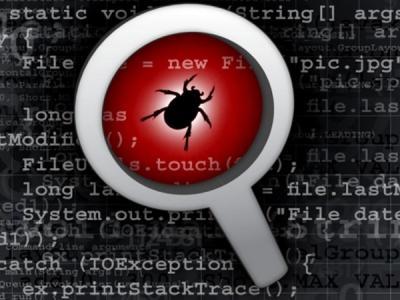 В линейке инструментов от ManageEngine найдены уязвимости
