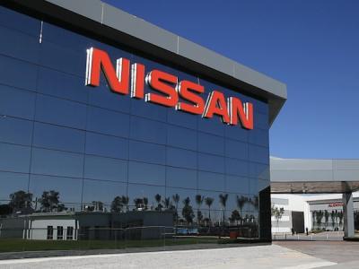 Незащищённый сервер Nissan слил исходный код внутренних разработок