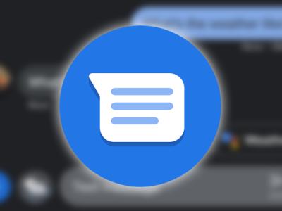 Google сломала СМС-сообщения на многих Android-смартфонах