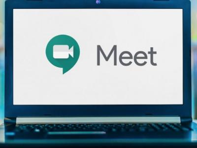 Эксперт показал, как фишеры могут маскировать URL с помощью Google Meet