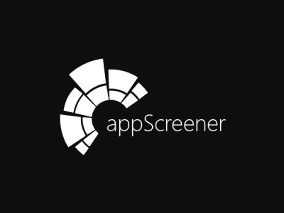 E-cqurityиспользуетSolarappScreenerдля проверки приложений на бреши