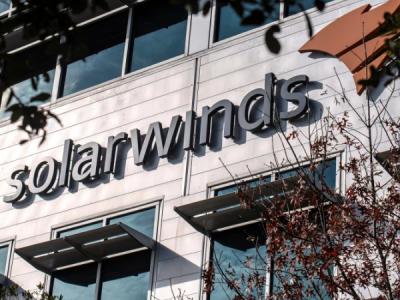 Взломщики SolarWinds выкрали код Azure и Exchange, уверяет Microsoft